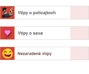 Nezaradené vtipy